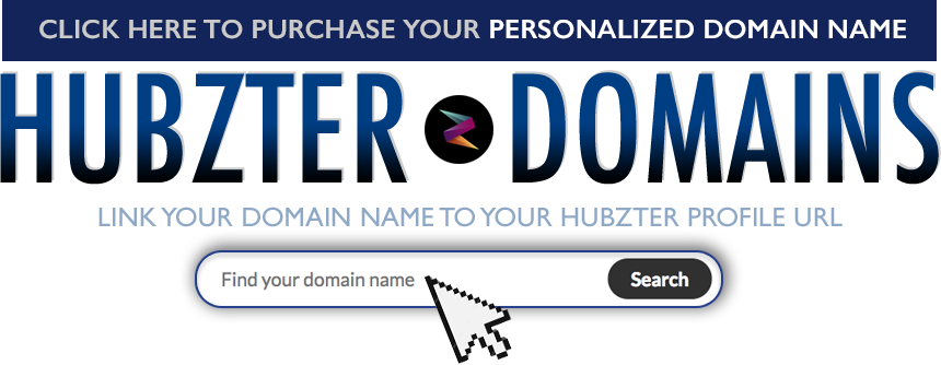 hubzter-domains