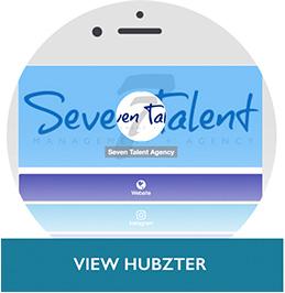 Seven Talent
