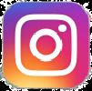 social-logo